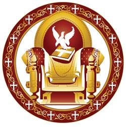 council-logo-250