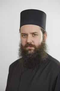david-sarsania